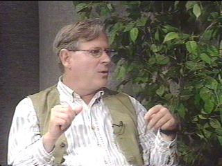 John Baird Callicott
