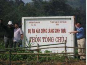 Tong_Chu_I_Ecovillage