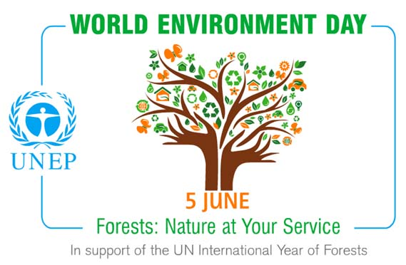 World-Environment-Day-2011