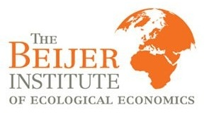 The Beijer Institute of Ecological Economics