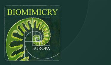 Biomimicry Europa