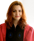 Corina Tarnita