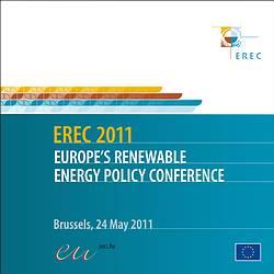 EREC 2011