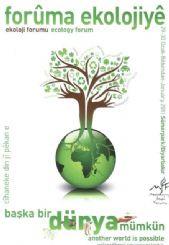 foruma-ekolojiye-baska-bir-dunya-mumkun.jpg