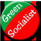 Green socialism
