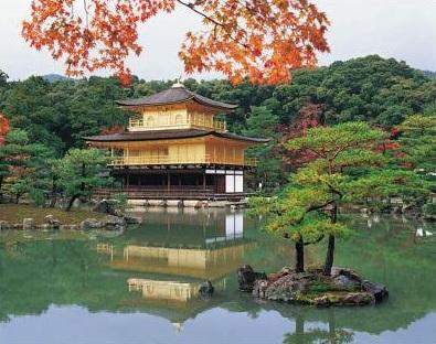 japanese-environment
