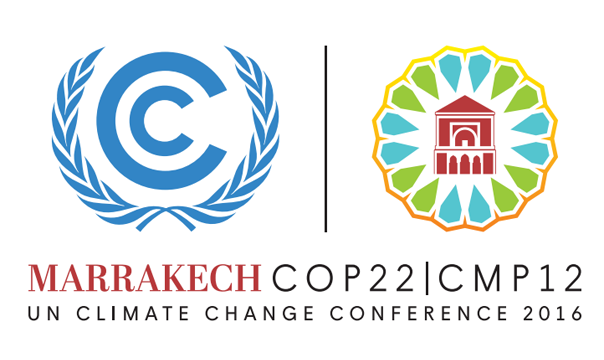 Marrakech Climate Summit