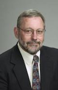Robert Devaney