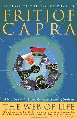 Fritjof Capra, The Web of Life